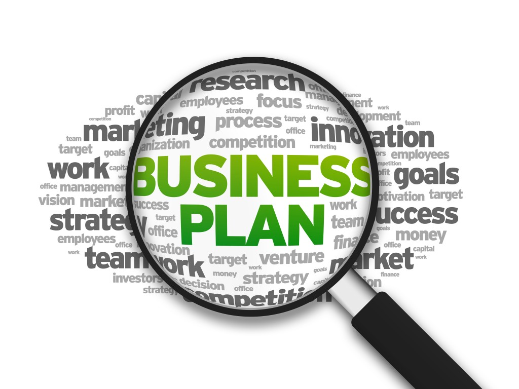 How To Make A Business Plan  Ukbusinesstodaycouk How To Make A Business Plan
